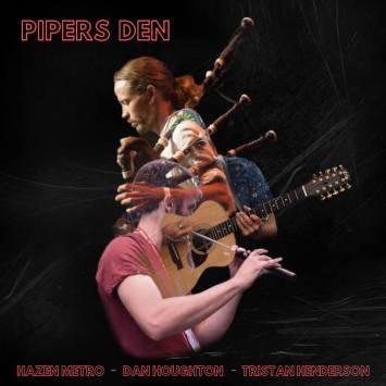 Piper's Den